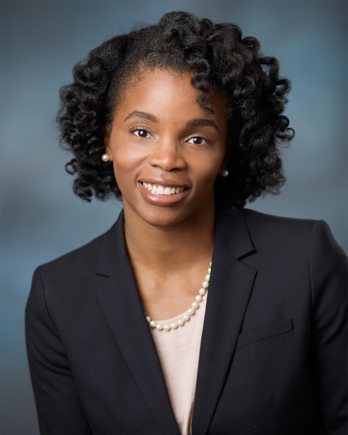 Chidimma Abanulo, MD - Physician and Surgeon, Urogynecology, Portland, OR