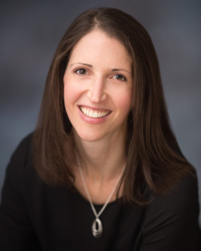 Samantha R. Adkins, MD - Physician and Surgeon, Obstetrics and Gynecology, Portland, OR