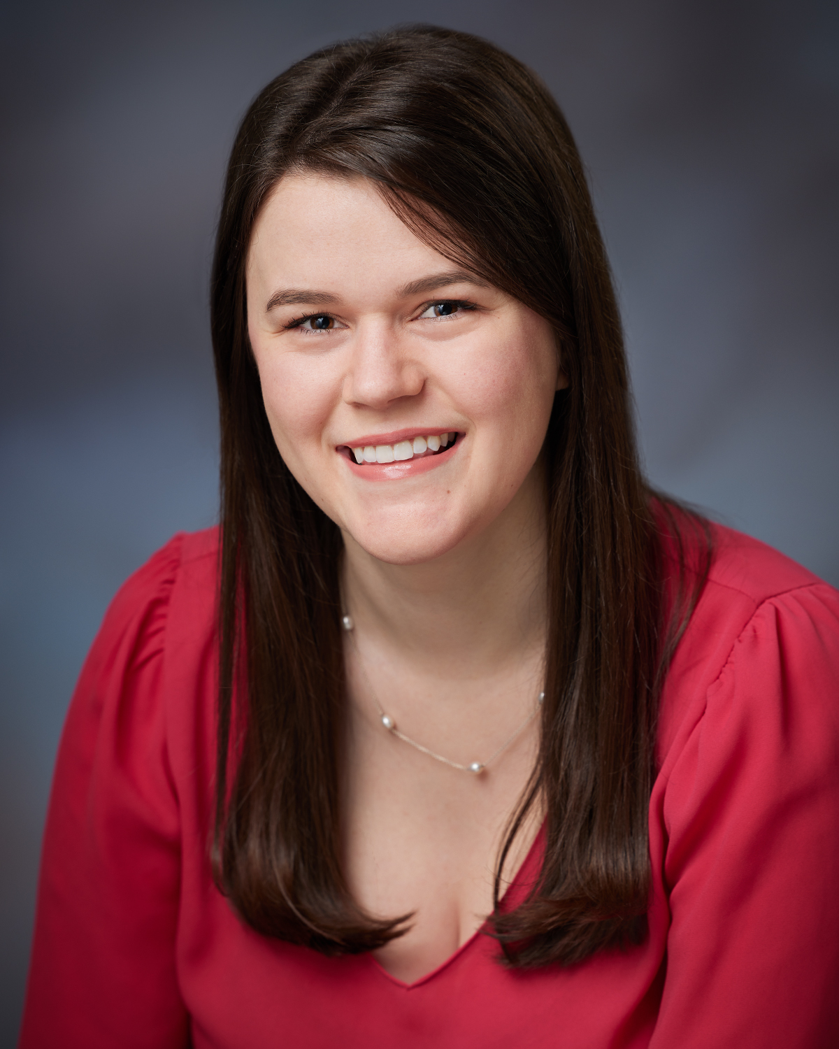 Ally Abbott, MS, CGC - Genetic Counselor, Preconception and Prenatal Genetics, Portland, OR