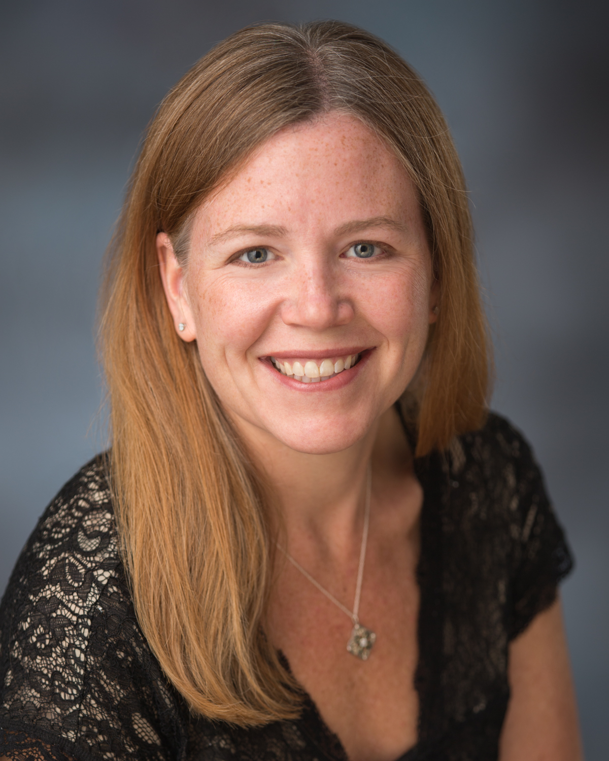 Eryn Applegate, MD - Physician and Surgeon, Obstetrics and Gynecology, Tualatin, OR