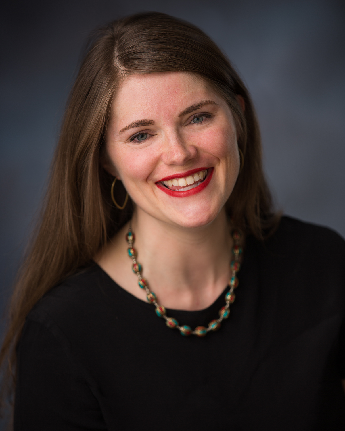Paige Atkinson, CNM, MN - Nurse-Midwife, Obstetrics and Gynecology, Portland, OR