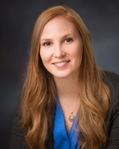 Becky Ruiz, MA, LPC, CADC I, CHC - Therapist, Behavioral & Mental Health, Portland, OR