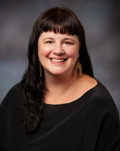 Sarah Barco Foster, CNM, DNP, IBCLC - Nurse-Midwife, Obstetrics and Gynecology, Oregon City, OR