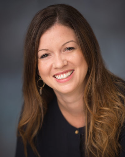 Elisa Barske, MD - Physician and Surgeon, Obstetrics and Gynecology, Newberg, OR