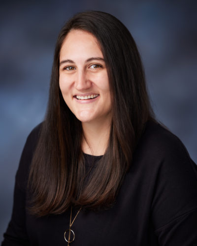 Kimberly Bell, MD - Physician and Surgeon, Obstetrics and Gynecology, Portland, OR