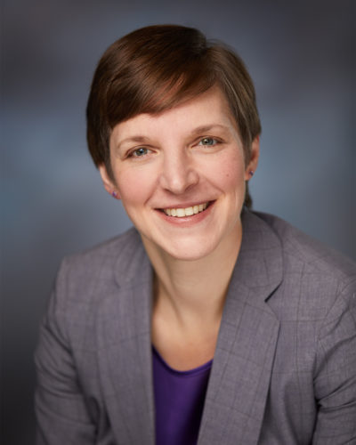 Sylvana E. Bennett, MD - Physician and Surgeon, Obstetrics and Gynecology, Newberg, OR