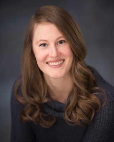 Jennifer Bishop, CNM, MSN - Nurse-Midwife in Portland, OR