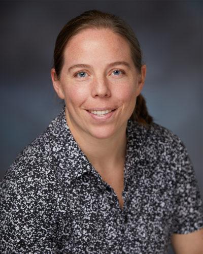 Torrie Blodget, MA, LPC, CADC-I - Therapist, Behavioral & Mental Health, Oregon City, OR