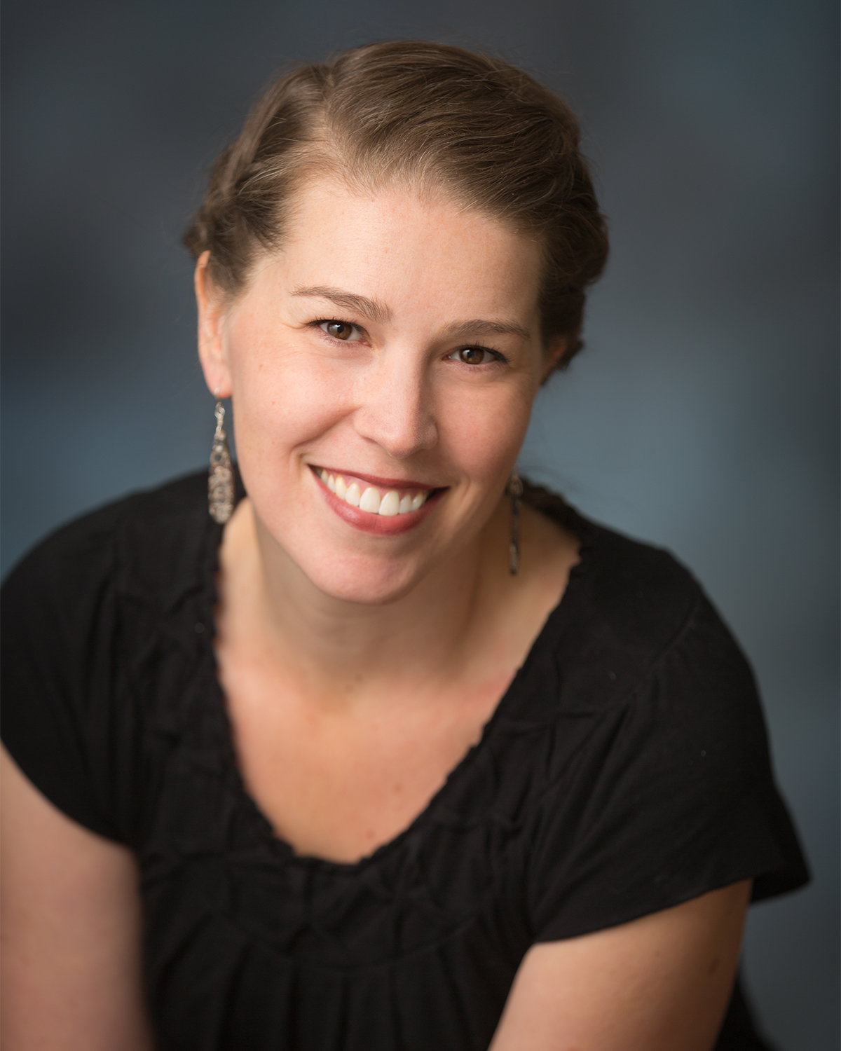 Jamie Burke, CNM, MSN - Nurse-Midwife, Obstetrics and Gynecology, Portland, OR