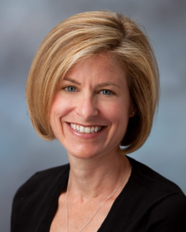 Marni S. Carlyle, MD - Physician and Surgeon, Obstetrics and Gynecology, Portland, OR