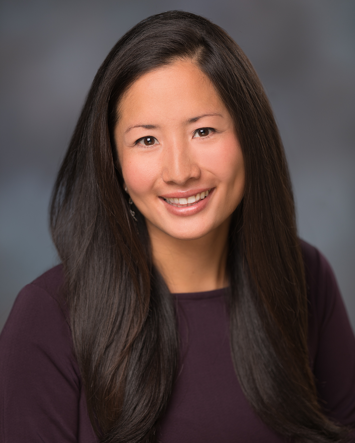 Katherine T. Chang, MD, MPH - Physician and Surgeon, Obstetrics and Gynecology, Portland, OR