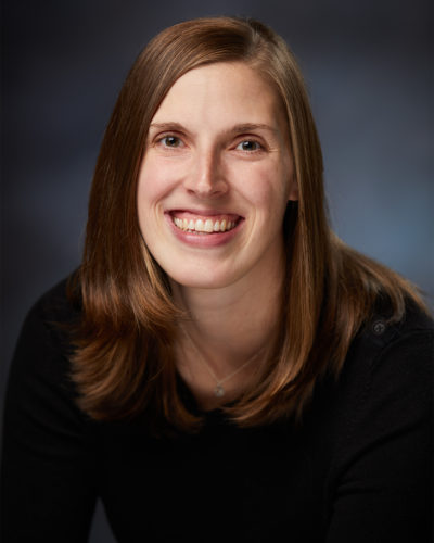 Bobbi Coiner, MA, LPC - Therapist, Behavioral & Mental Health, Portland, OR