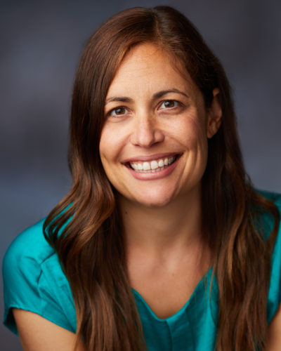 Gina Cardona, CNM, MSN - Nurse-Midwife, Obstetrics and Gynecology, Portland, OR