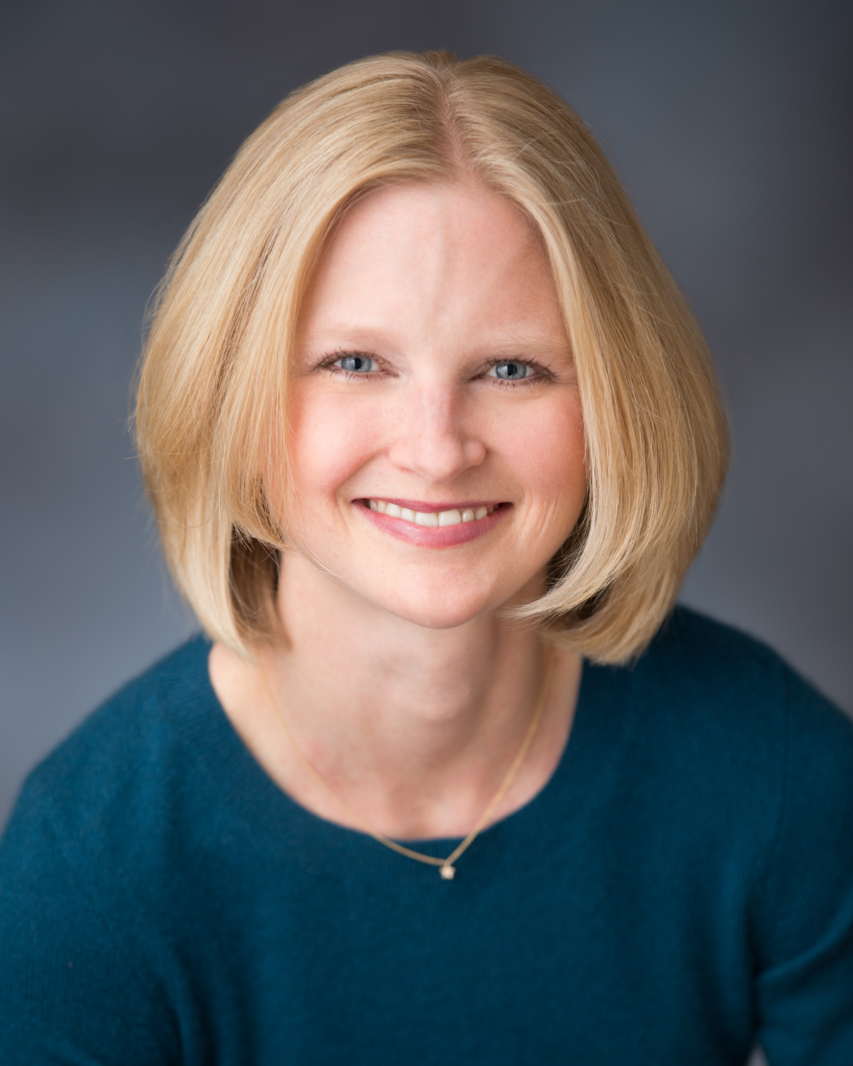 Lisa L. Diepenhorst, MD - Physician and Surgeon, Obstetrics and Gynecology, Portland, OR