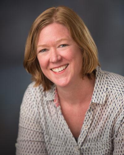 Sara Fahey, CNM, ARNP, MSN - Nurse-Midwife in Portland, OR