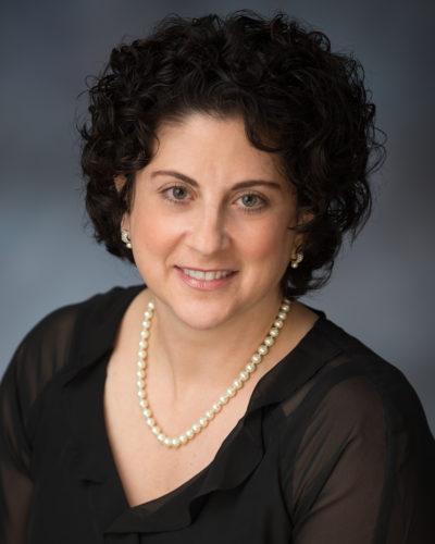 Lisa J. Farkouh, MD - Physician and Surgeon, Maternal-Fetal Medicine, Portland, OR