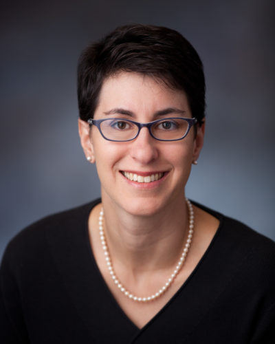 Barbra M. Fisher, MD, PhD - Physician and Surgeon, Maternal-Fetal Medicine, Portland, OR
