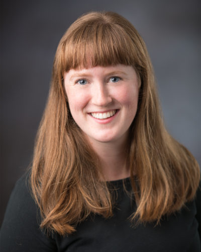 Mary L. Gallagher, CNM, MN - Nurse-Midwife, Obstetrics and Gynecology