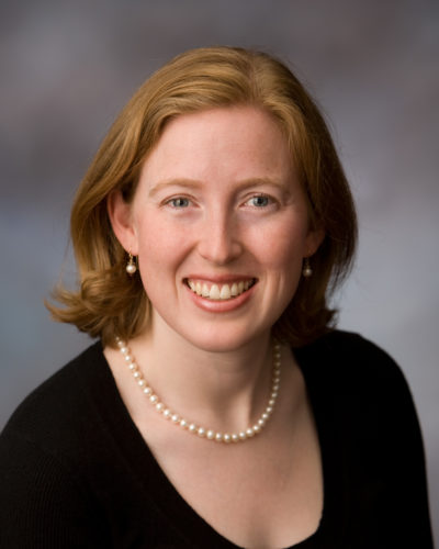 Maryanne B. Garvie-Loveland, MD - Physician and Surgeon, Obstetrics and Gynecology, Portland, OR