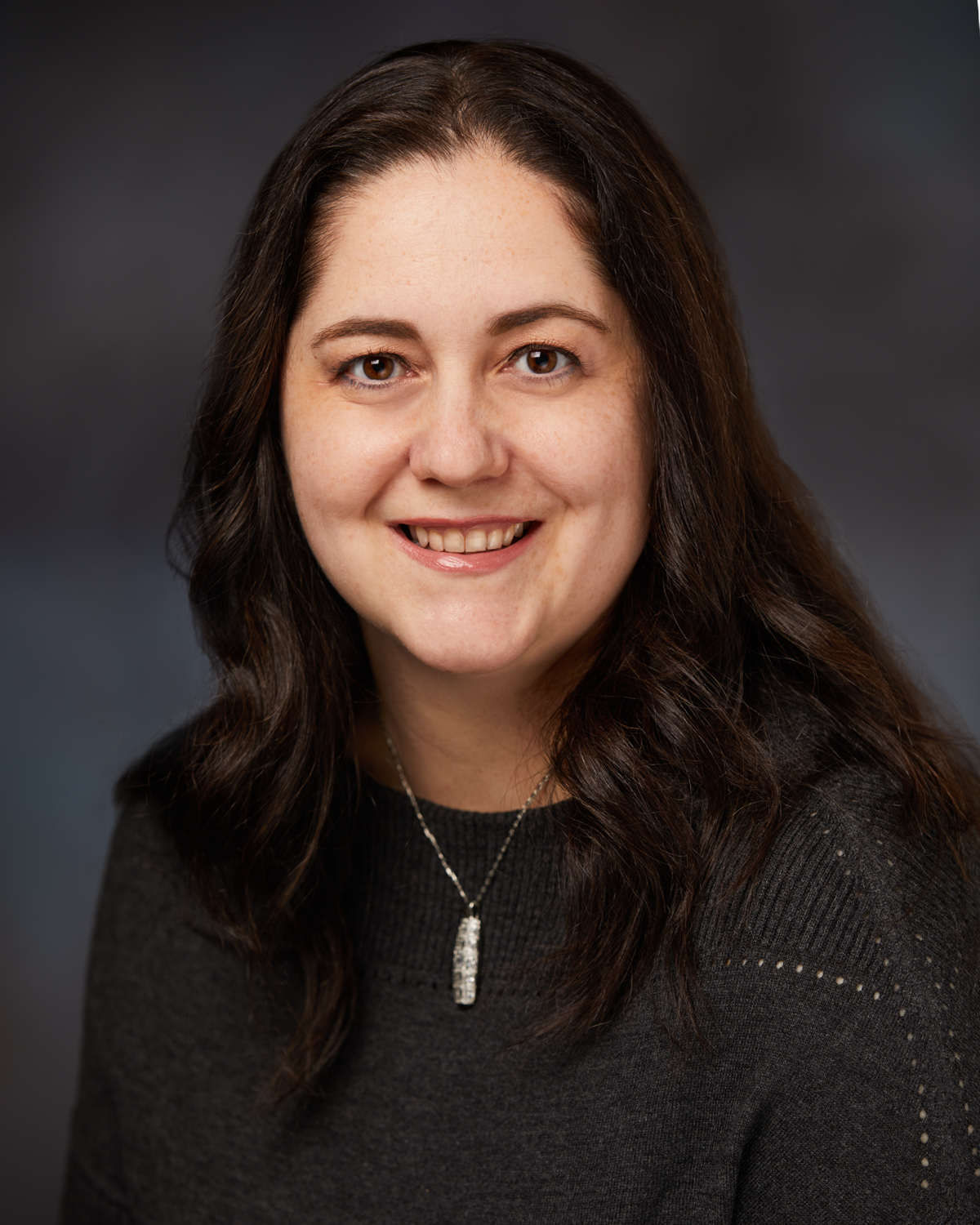 Alina Geller, DO - Physician and Surgeon, Obstetrics and Gynecology, Newberg, OR