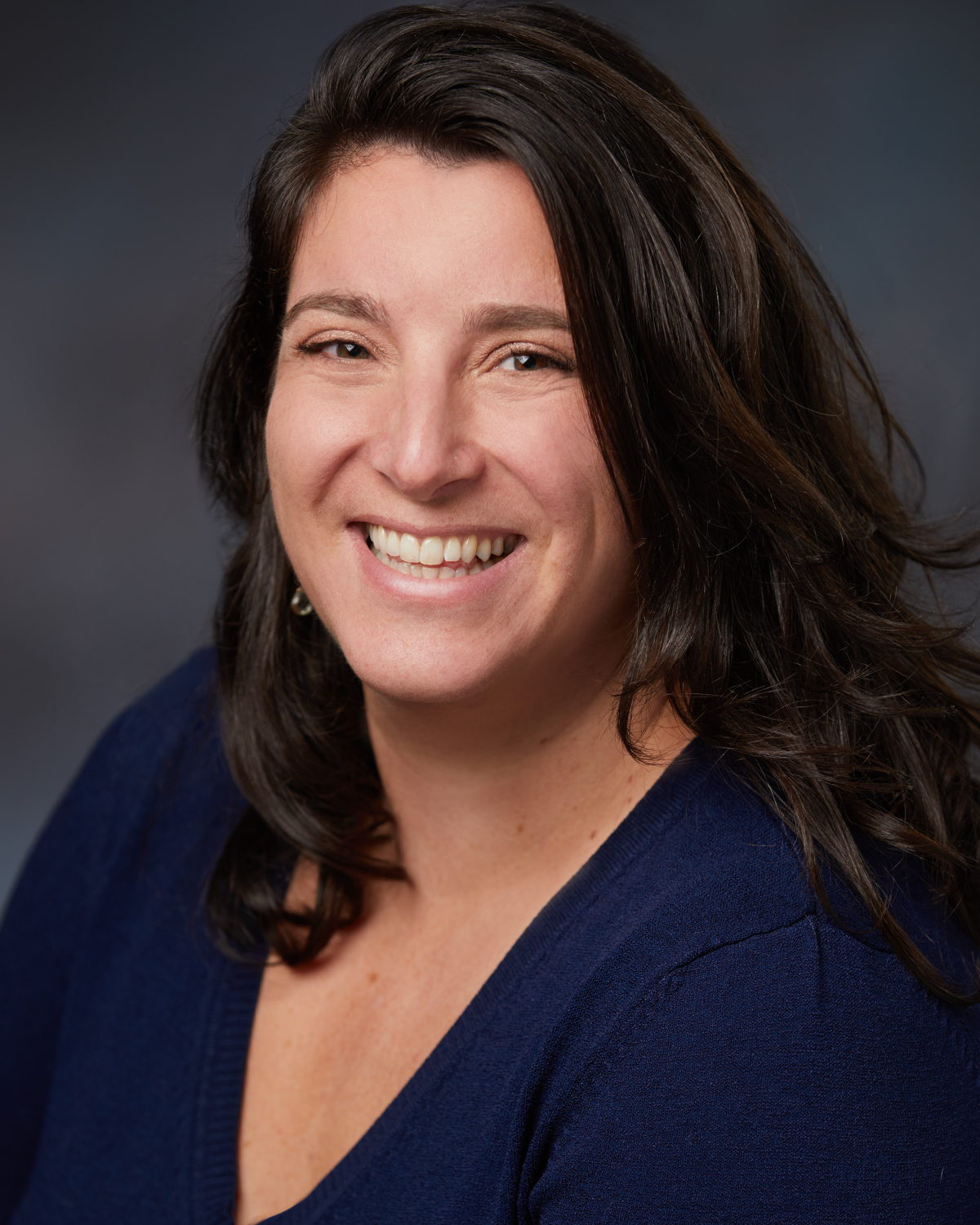 Katie Grinnell, CNM, MS - Nurse-Midwife in Oregon City, OR