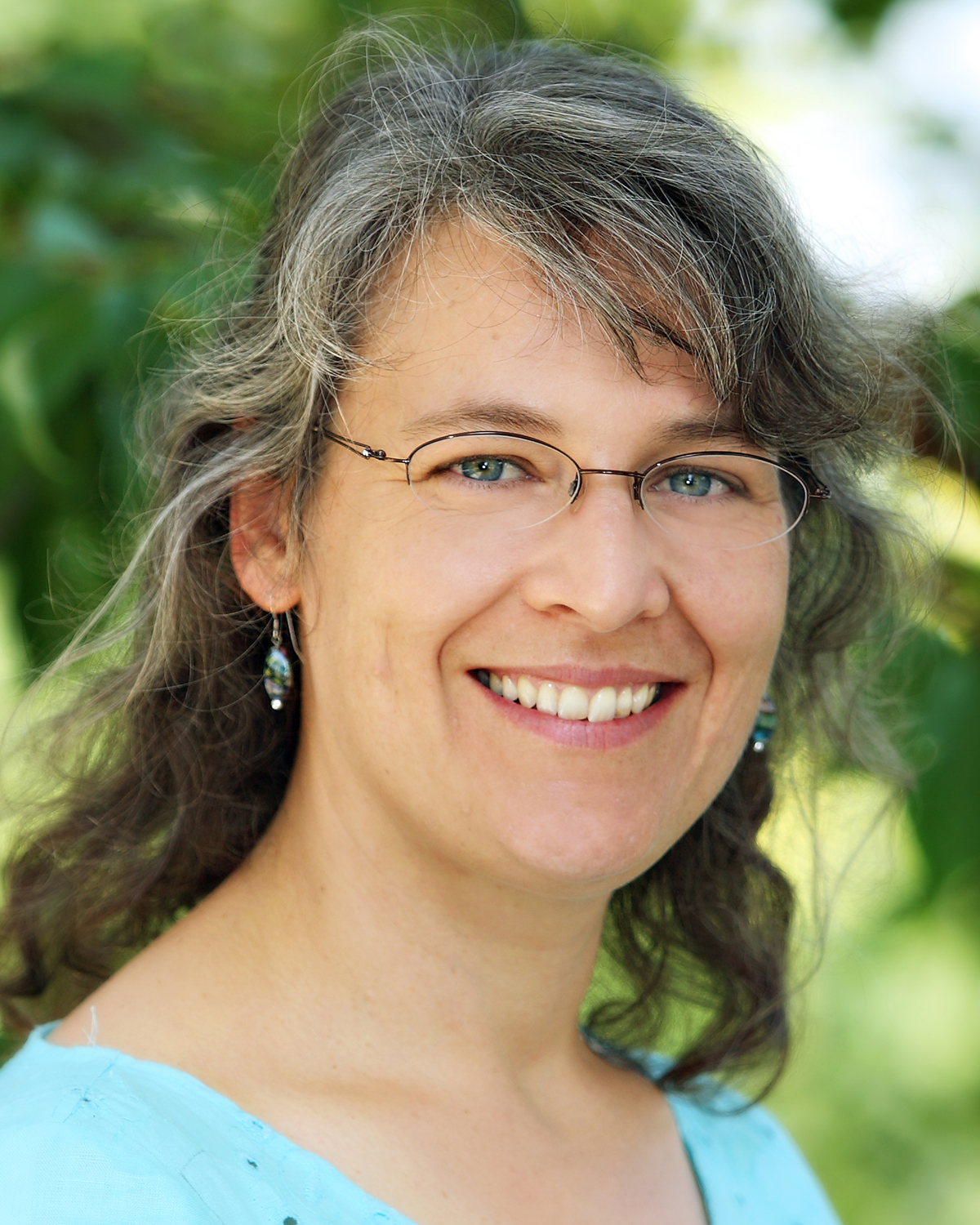 Wendy Hall, MD, PhD - Physician and Surgeon, Obstetrics and Gynecology, Oregon City, OR