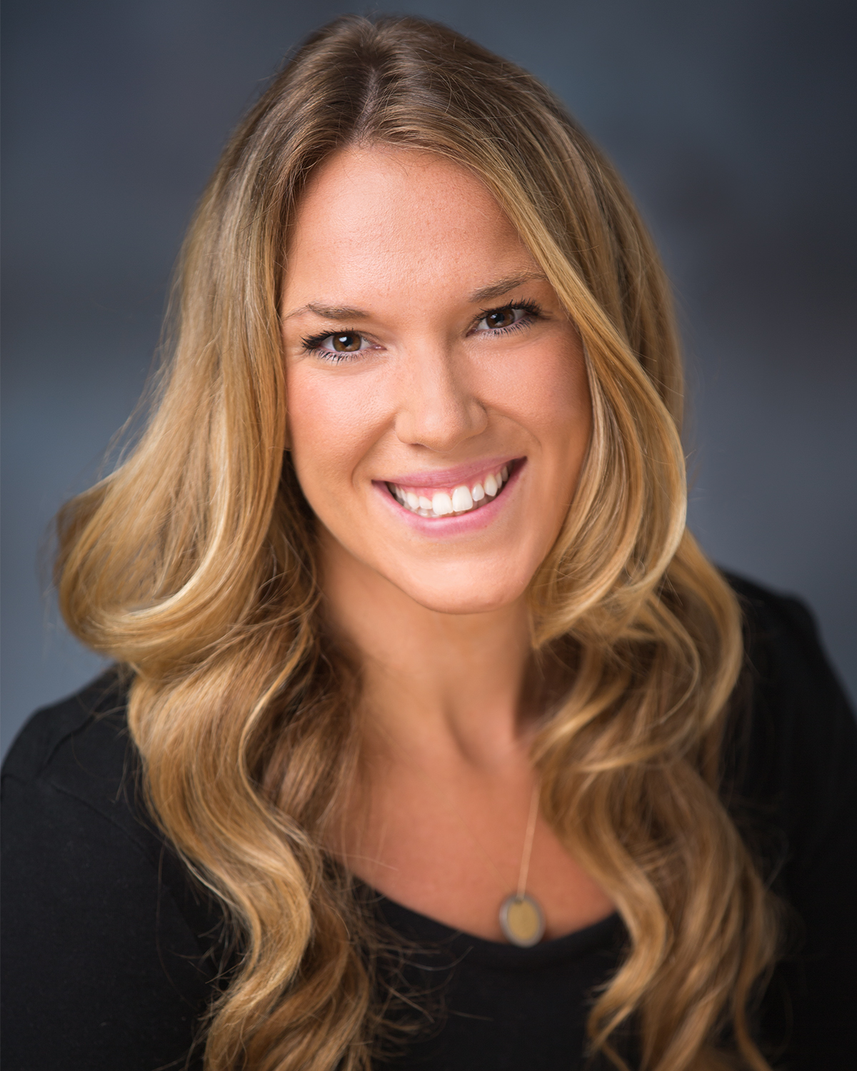 Bailey A. Hasty, PA-C, MPAS - Physician Assistant in Portland, OR