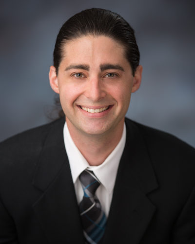 Ari M. Heffron, MD - Physician and Surgeon in Oregon City, OR