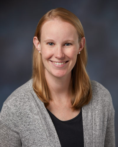 Stephanie Higgins, MD - OB/GYN Physician in Hillsboro, Oregon