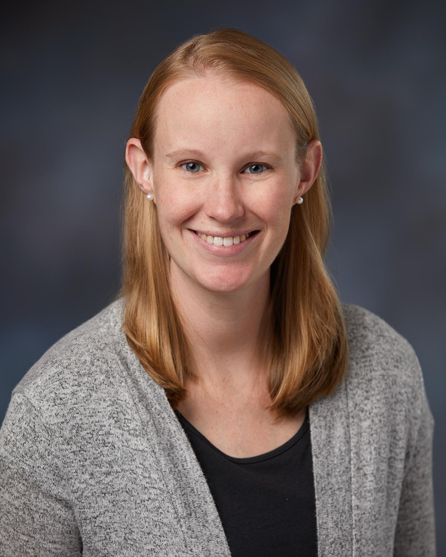 Stephanie Higgins, MD - OB/GYN Physician in Hillsboro, Oregon