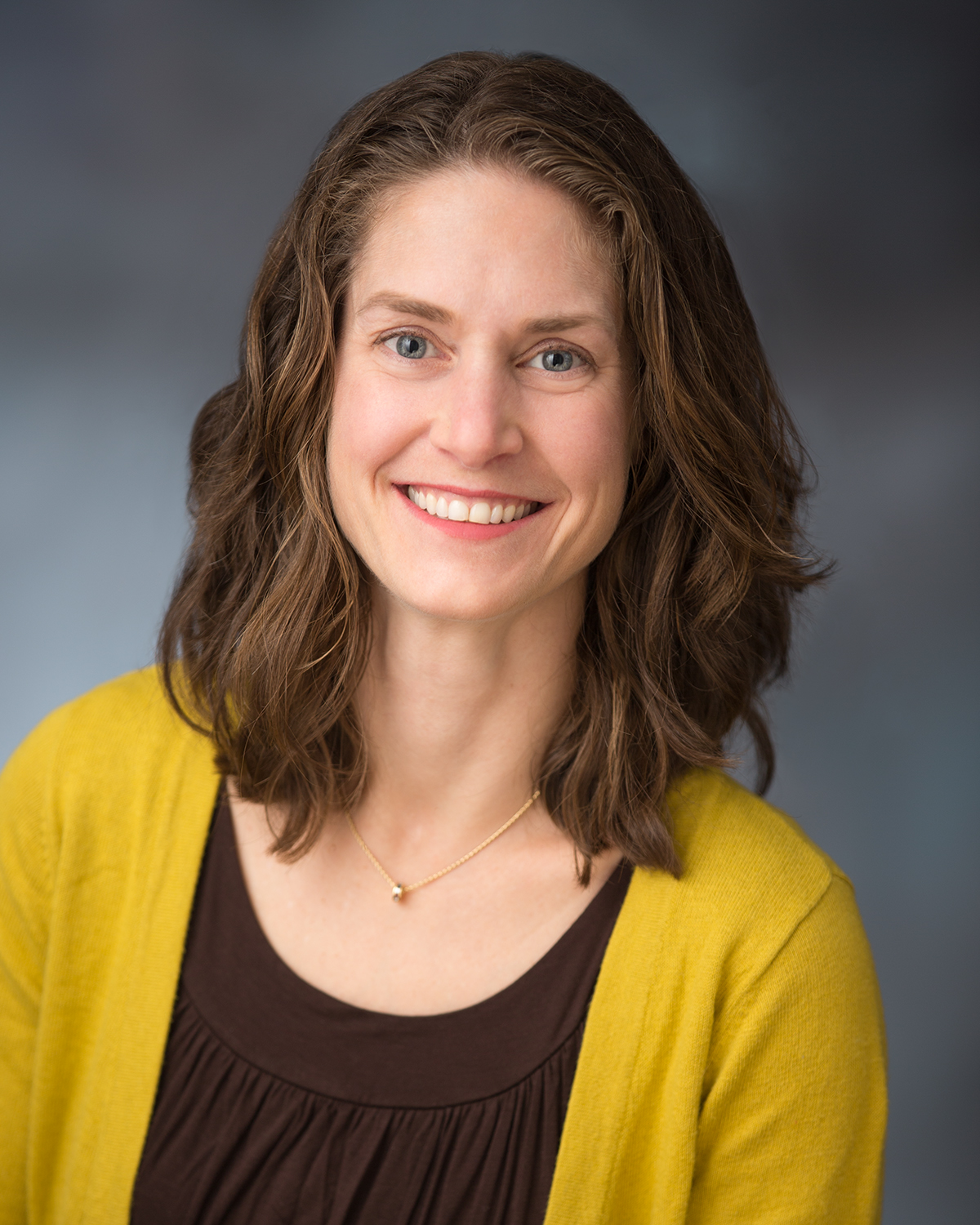 Katie Himel, CNM, MSN - Nurse-Midwife, Obstetrics and Gynecology, Oregon City, OR