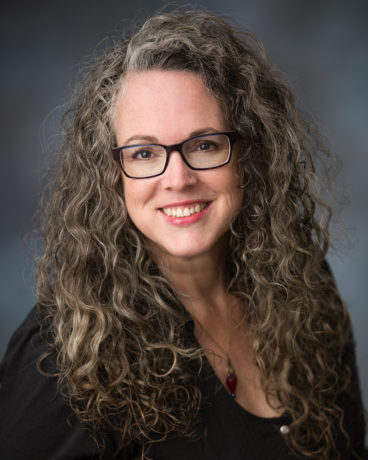 Reb Huggins, CNM, WHNP - Nurse-Midwife, Obstetrics and Gynecology, Newberg, OR
