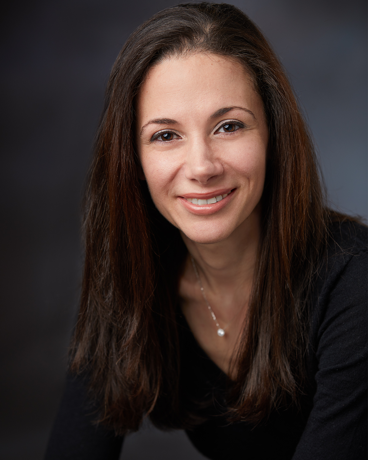 Neda Jafarian, MD - Radiologist, Diagnostic Imaging NW in Portland, OR