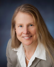 Anna U. Karlsson, MD - Physician and Surgeon in Portland, OR