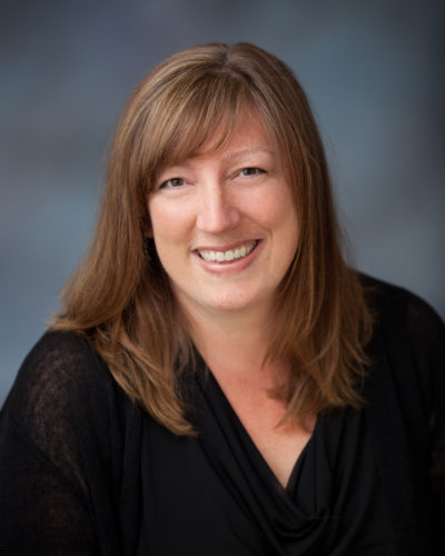 Sandy Karp, CNM, MN - Nurse-Midwife, Obstetrics and Gynecology, Oregon City, OR