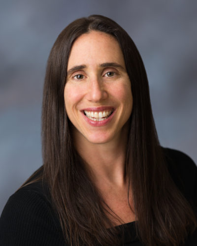 Jessie Kerstetter, CNM, MN - Nurse-Midwife, Obstetrics and Gynecology, Oregon City, OR