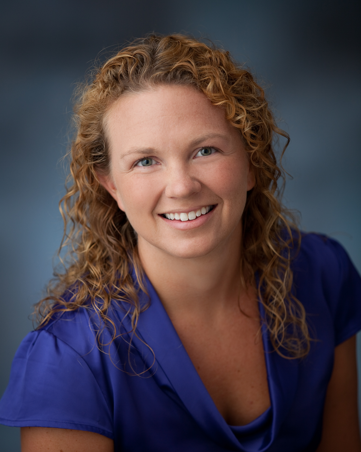 Angela M. Kondrat, MD - Physician and Surgeon in Portland, OR
