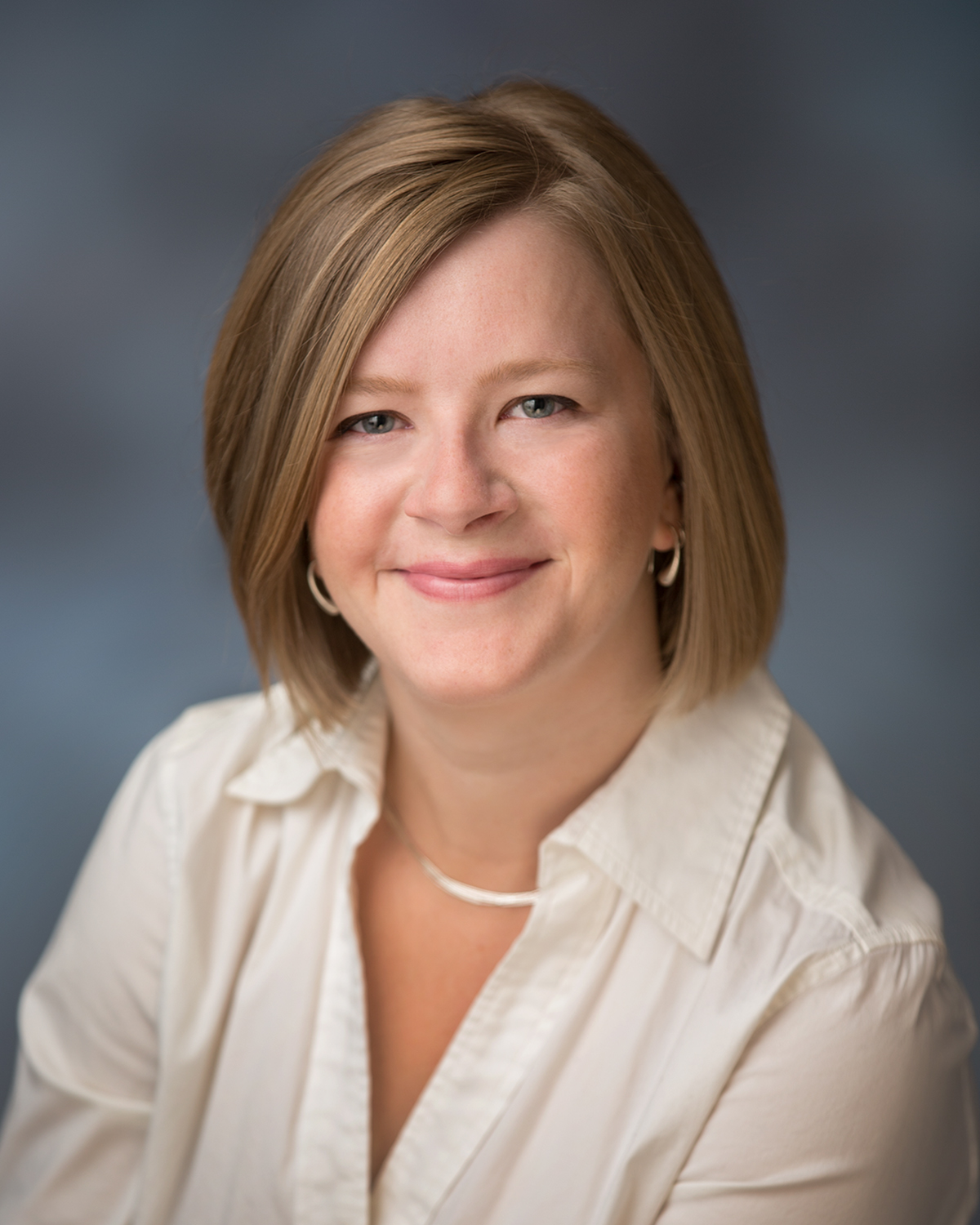 Mary Koski-Vogt, CNM, MSN - Nurse-Midwife, Obstetrics and Gynecology, Portland, OR