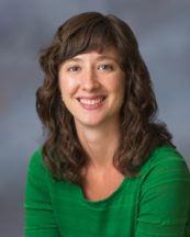 Liz Labby, CNM, MN - Nurse-Midwife in Portland, OR