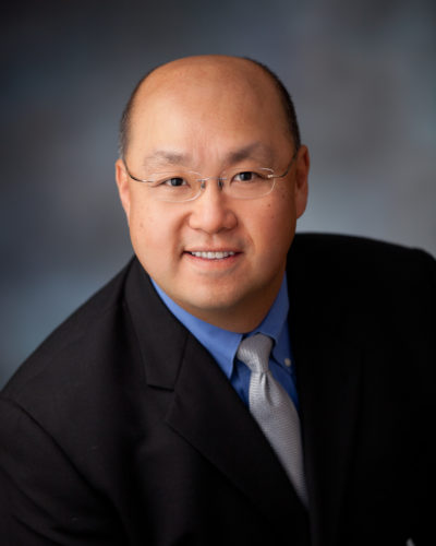Thomas Lee, MD, MBA - Physician and Surgeon in Portland, OR and Portland, OR