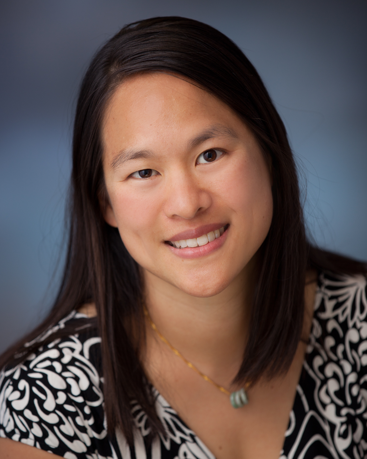 Jennifer Lin, MD - Physician and Surgeon in Tualatin, OR and Newberg, OR