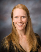 Jody M. Lindwall, CNM, MSN - Nurse-Midwife in Portland, OR