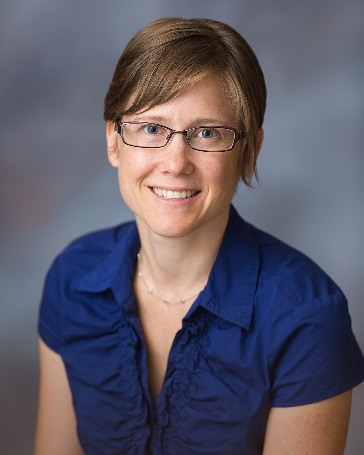 Lauren S. MacKenzie, CNM, MSN - Nurse-Midwife, Obstetrics and Gynecology, Portland, OR