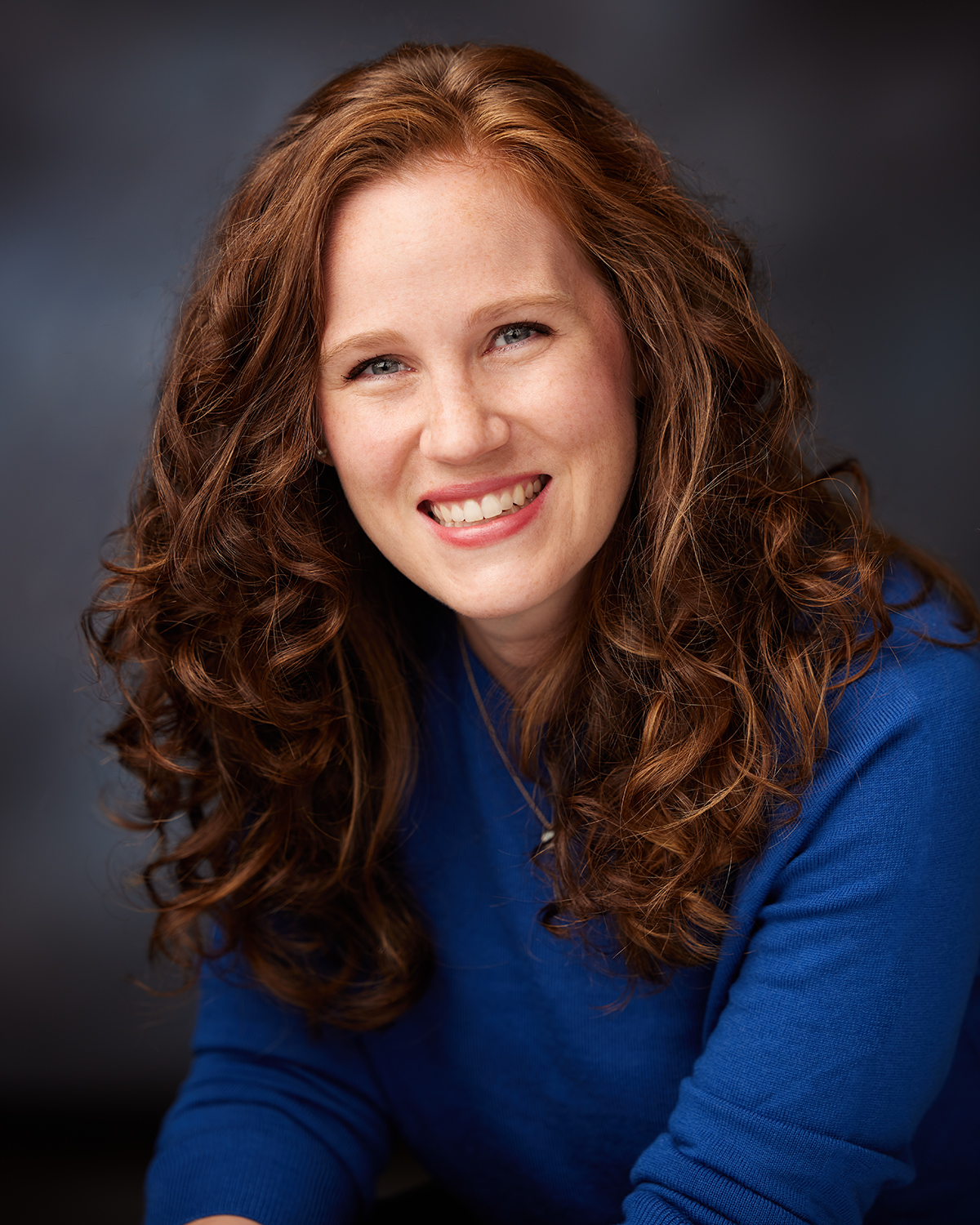 Kelly McGonigle, MD - Physician and Surgeon, Obstetrics and Gynecology, Portland, OR