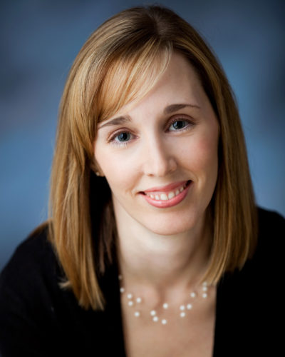 Jeri Milanovich, MS, CGC - Genetic Counselor in Portland, OR and Portland, OR
