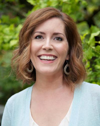 Carrie Miles, MD, MPH - Physician and Surgeon in Portland, OR