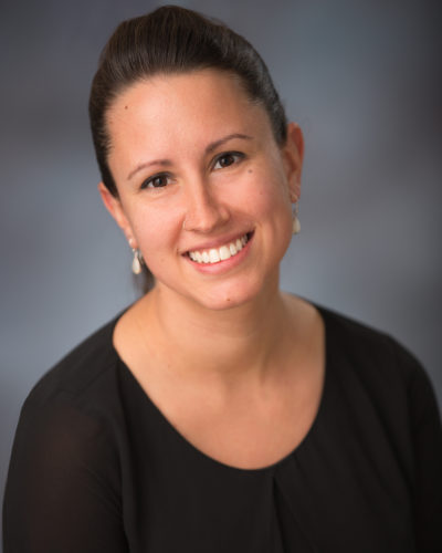Elizabeth E. Morales, CNM, MSN - Nurse-Midwife, Obstetrics and Gynecology, Oregon City, OR