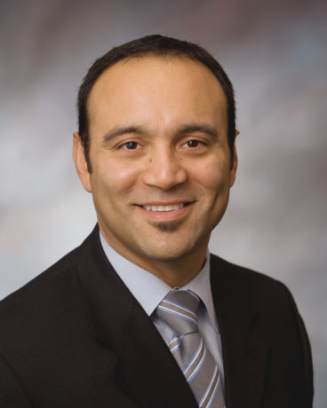 Liberato V. Mukul, MD - Physician and Surgeon in Portland, OR