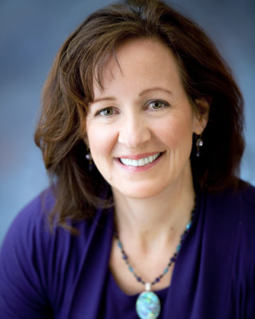 Drea C. Olmstead, MD - Physician and Surgeon, Obstetrics and Gynecology, Tualatin, OR