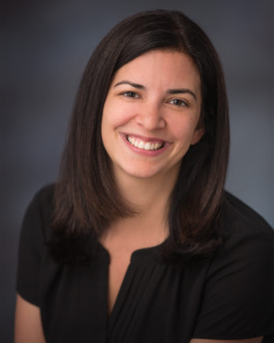 Shannon Padilla, CNM, MS - Nurse-Midwife, Obstetrics and Gynecology, Tualatin, OR